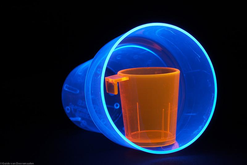Dutch cups-lichtgevend-025
