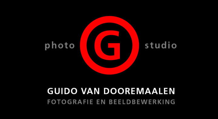 photo G studio, Guido van Doormaalen